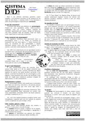 D1D6 - Versão Final.pdf