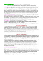 filosofia_del_diritto.pdf