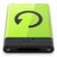 Super backup Android.apk