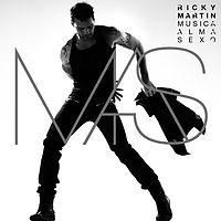 Tu y Yo - Ricky Martin.mp3