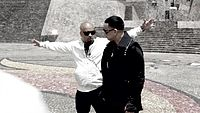 Daddy Yankee - Limbo Behind-the-Scenes(1080p_H.264-AAC).mp4