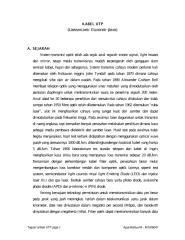 Kabel UTP.pdf