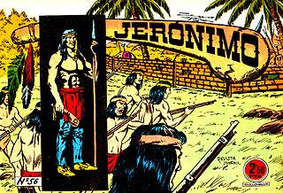 Jerónimo nº 56.cbr