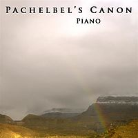 Mozart panchebel instrument(piano Instrument).mp3