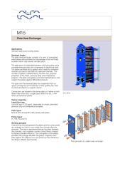 M15.pdf