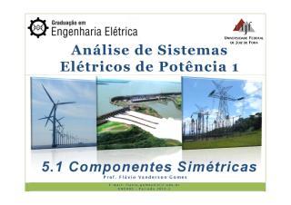 Aula-11_ENE005.pdf