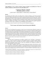 Consumo_de_Alimentos_e_Nutricao.pdf
