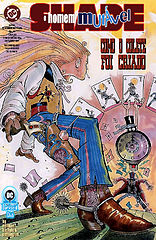 shade o homem mutável v2 (1990) #16 (darkseid club).cbr