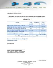 Propuesta CHICHO 20-03-12.doc