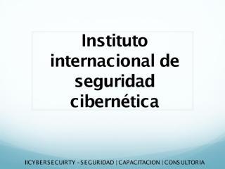 Curso hacking etico.pdf