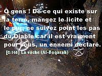 http://dc184.4shared.com/img/312952092/cc774134/accident-de-la-route-alcool-is.png?rnd=0.5503421208623959&sizeM=7