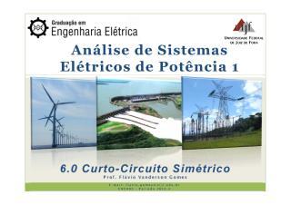 Aula-14_ENE005.pdf