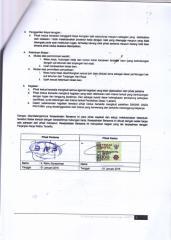 niaga bandung rukmana pkwt hal 9.pdf