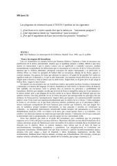 M9_textos.doc