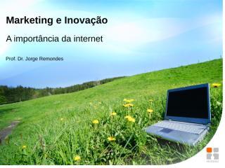 blog1inovmkt-100224113141-phpapp02.ppt