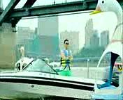 Psy_Gangnam style.3gp
