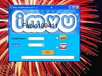 IMVU Credits Generator 2013 Credits for Everyone Free Download .flv