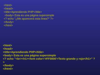 Php1 (1).ppt