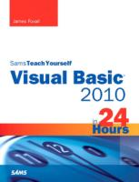 visual basic 2010 in 24 hours.pdf