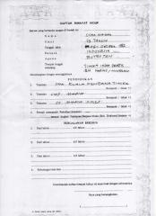CV - Osea Magai007.pdf