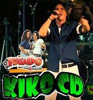 19 - Cd Paredoes Funk e  Zuaçao Dj Ézio D²-Baixio-Ce!.mp3