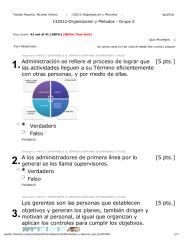 132012 - Ricardo Tejeda.pdf