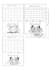 calendário.doc
