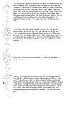Manga drawing - Eric Yeo's Anime Tutorials.pdf