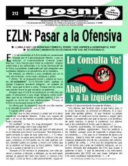 KGOSNI 212-EZLN PASAR A LA OFENSIVA.pdf