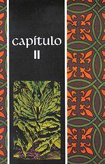 Camelot_3000_scans_2.0_capitulo_11.cbr