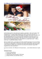 Ein_Millionar_unterm_Weihnachtsbaum_Weihnachtsroman.docx
