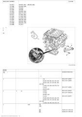 左エンジンマウント.pdf