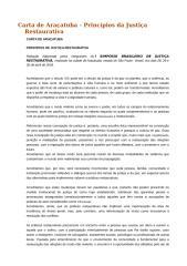 Carta de Araçatuba JR.doc