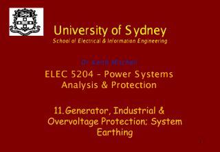 L11Generator&IndustrialProtection.pdf