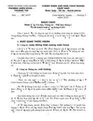 BAO CAO THANG 5.doc