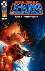 star wars x-wing - esquadrão rogue 06 (retreatbrcomics).cbr