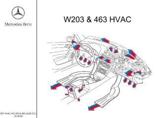 HVAC W203 & W463 (ICC) 10-30-02.pdf
