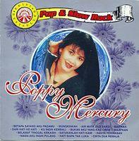 09. Poppy Mercury - Hati Siapa Tak Luka (Versi malaysia).mp3