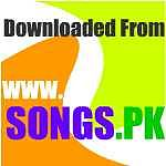 one2ka4_4(www.songs.pk).mp3