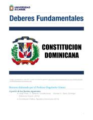 Deberes Fundamentales .pdf