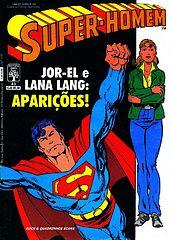 Super-Homem - 1a Série # 043.cbr