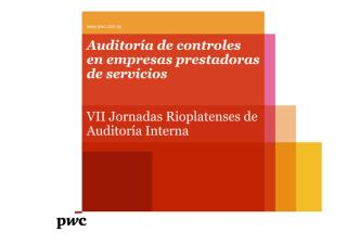 Auditoria - Outsourcing.pdf