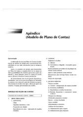 43-MODELO DE PLANO DE CONTAS.pdf