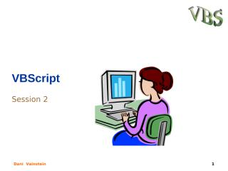 2B_VBScript.ppt