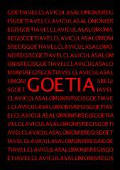goetia, por aleister crowley.pdf