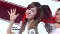 [HD]_111218_SNSD_Girls_Generation_-_Mr_Taxi.mp4