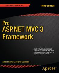 __Pro_ASP_NET_MVC_3_Framework__Third_Edition.pdf