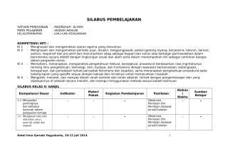 Silabus Akhlak X Peminatan-ok-djava.doc