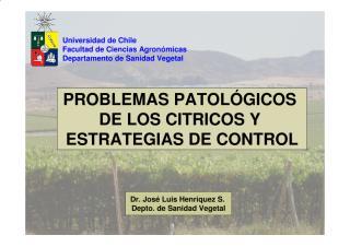 Manejo_enfermedades_Citricos.pdf