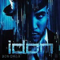 Don Omar - Dra. X